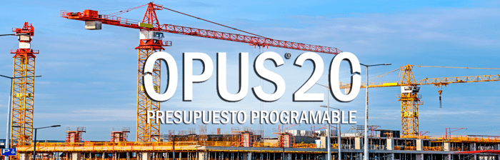 Opus Software